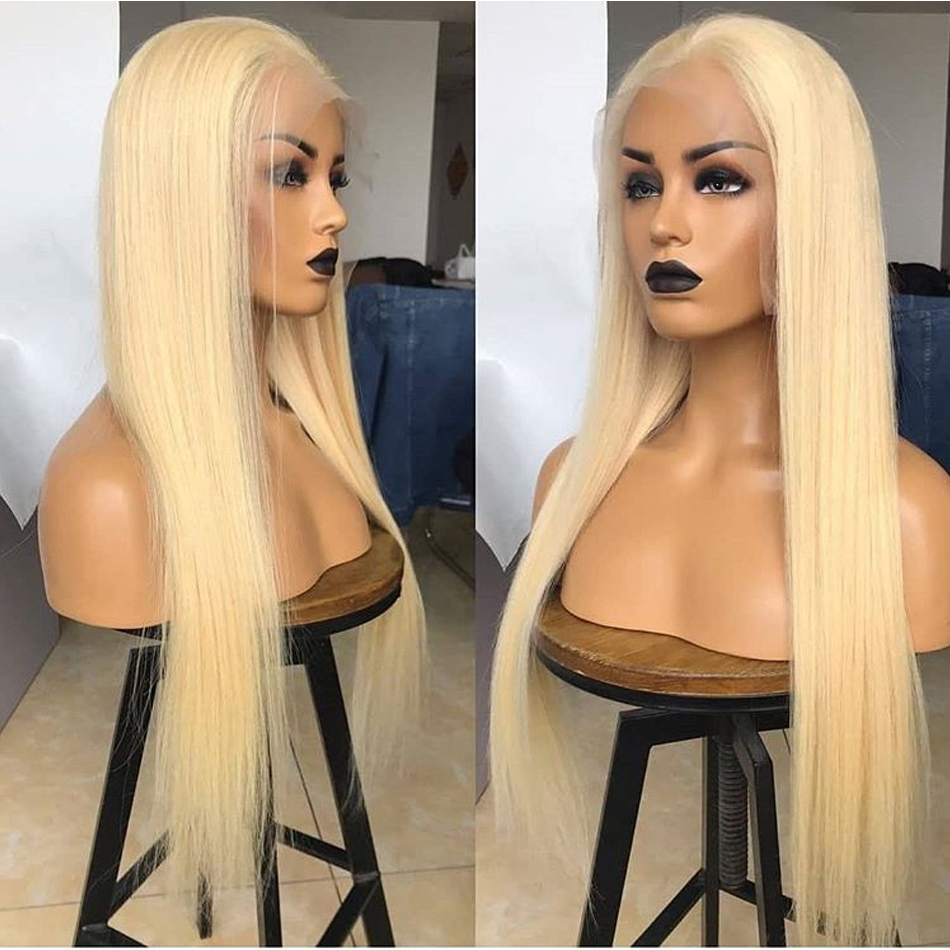 613-Lace-Front-Wig-Straight-Blonde-Human-Hair-Wigs-13x4-Pre-Plucked-Tuneful-Malaysian-Remy-Hair (1)