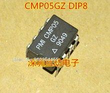 Cmp05gz dip8