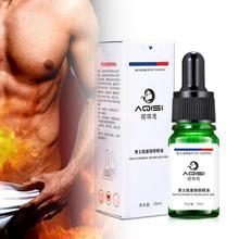Penis Enlarge Massage Enlargement Oils Permanent Thickening Growth Pills Increase Dick Liquid Oil