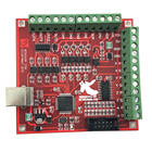 MACH3 USB Port 4 Axi...