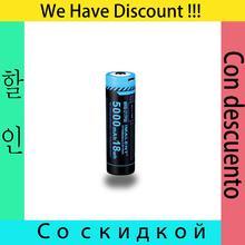 IMALENT 21700 5000 2600mah 15A 充電式 USB バッテリーオリジナル USB ポート充電リチウム電池