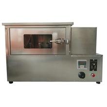 Производитель пиццы оборудование/устройство для приготовления Рожков/пиццы конус формовочная производственная линейка оборудования