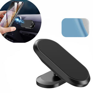 GTWIN Magnetic Car Phone Holder Dashboard Magnet Phone Stand Steering Wheel Holder Car Phone Mount for iPhone Max Samsung Xiaomi