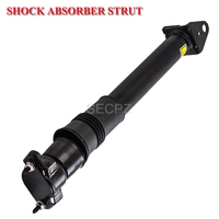 Rear Air Shock Absorber Without ADS for Mercedes W251 Air Suspension Spring Strut Damper 2513202231 2513200731