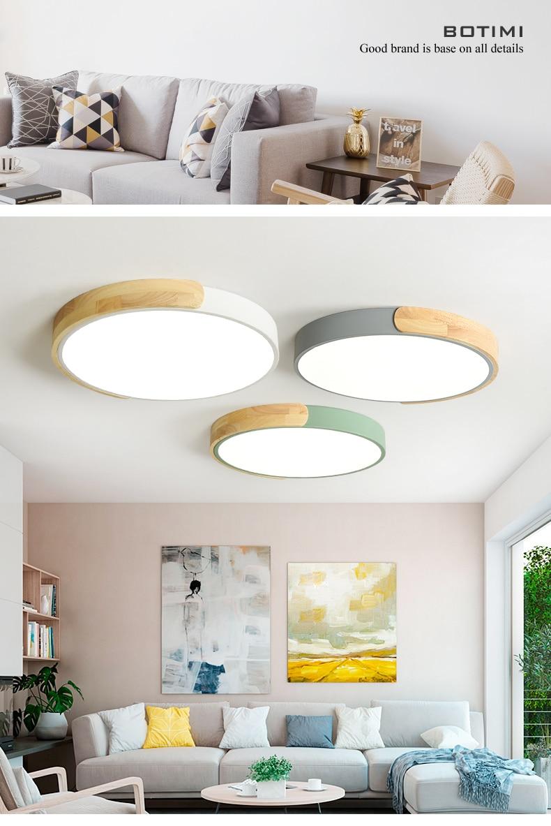 Ceiling-Lamp_01