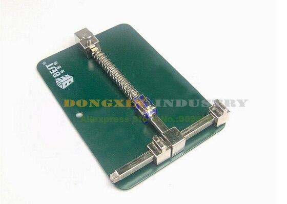 BEST Universal Holder For Mobile Phone Repair