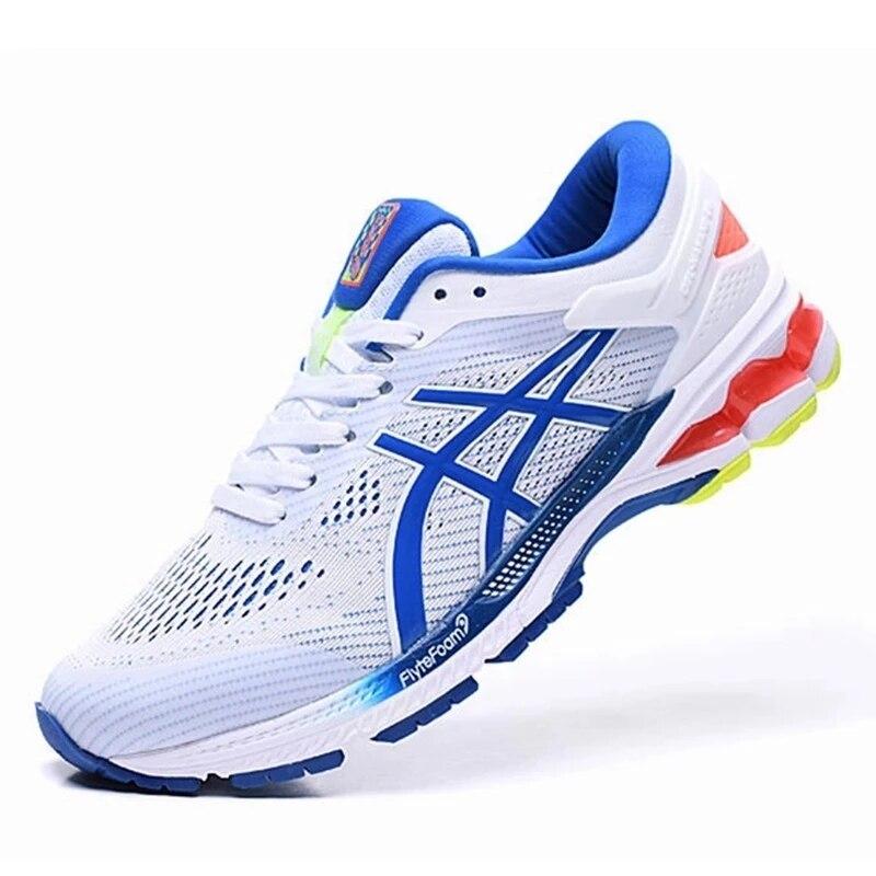 Для Мужчинs Обувь с дышащей сеткой кроссовки Для мужчин Классика для стабильной амортизация кроссовки Высокое качество Для мужчин обувь Zapatos Deportivos