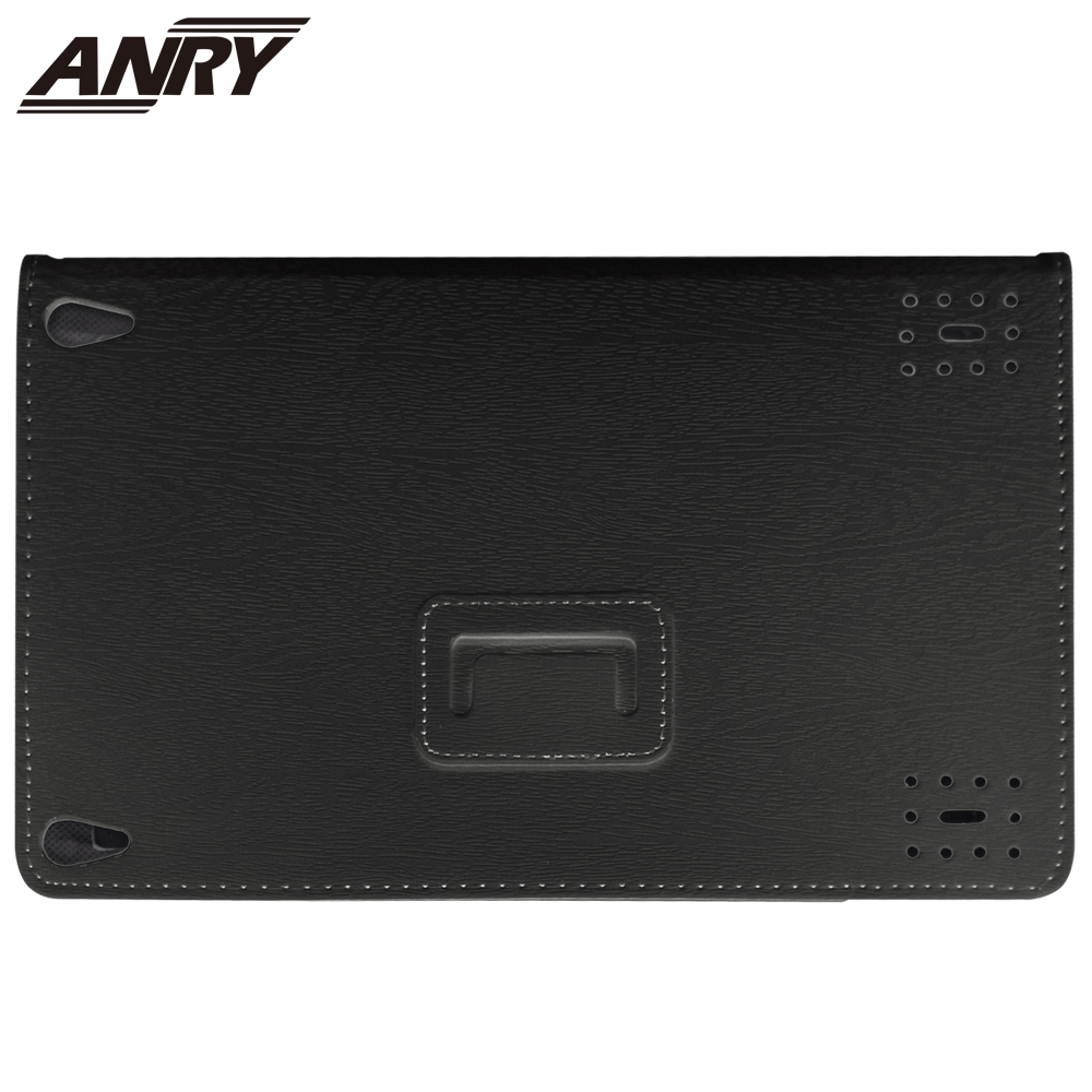 ANRY Tablet Case 10 10.1 Inch For ANRY A1006 New