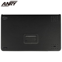 Anry Tablet Case 10 10.1 Inch Voor Anry A1006 Nieuwe(China)