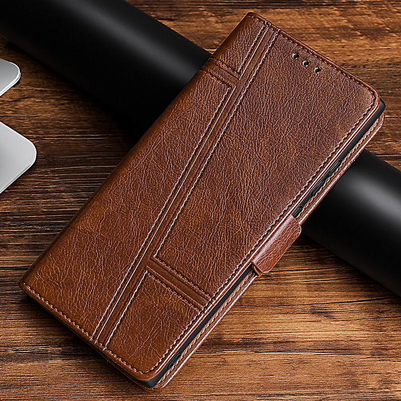 Кожаный чехол с откидывающейся крышкой для Samsung Galaxy A50 A50s A51 A52 A60 A70 A70s A71 A80 A90 A91 бумажник чехол для Samsung A90 A71 A52 A51 5G