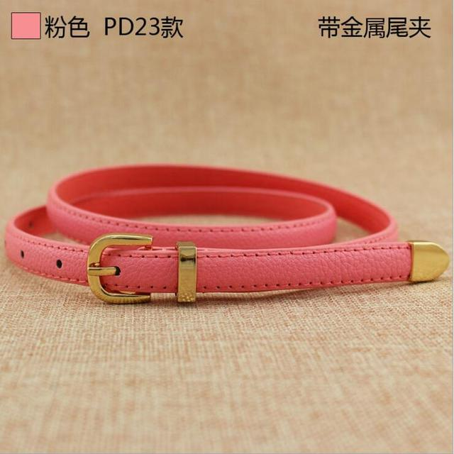 PD-23pink