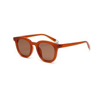 Γυαλιά ηλίου red son uv400