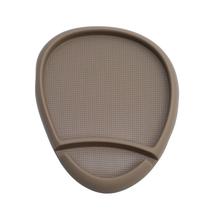 Mobilna lepka deska rozdzielcza stojak na telefon mata antypoślizgowa uchwyt mocujący tanie tanio INSEET CN (pochodzenie) Żel krzemionkowy