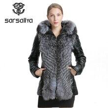 sıcak ceket doğal ceket