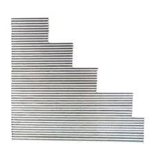 10 шт прямые металлические круглые линейные направляющие длина