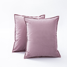 Cushion Case Throw Pillow Cover Decorative Throw Pillow solid Velvet  Pillow case Decorative throw Pillow Soft Touch cloud and balls pattern decorative throw pillow case