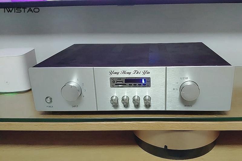 WHFTA-A686-FN(1)l_9