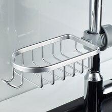 Пряжка для ванной комнаты спринклер труб Асфальтовая стойка
