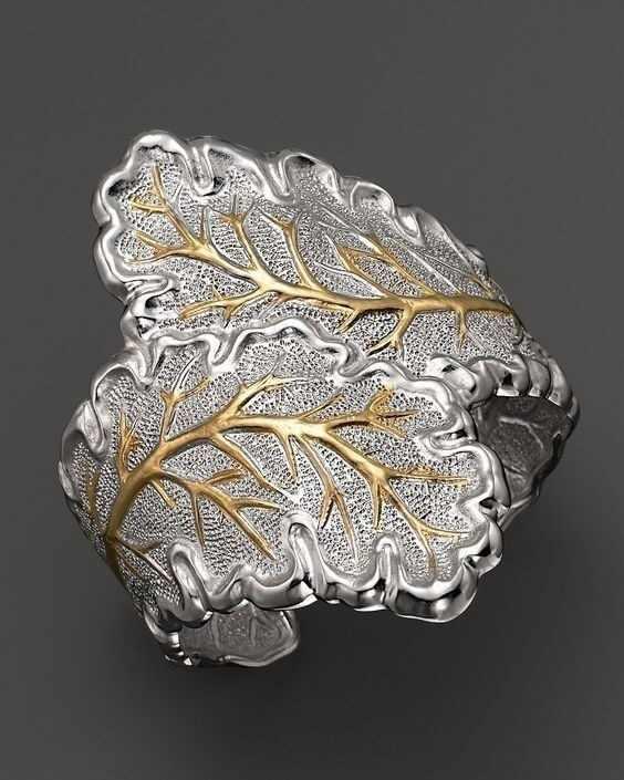 Unieke Stijl Vrouwelijke Kristal Ronde Blad Vinger Ring Zilver Rose Goud Kleur Wedding Ring Belofte Liefde Engagement Ringen Voor Vrouwen