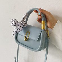 Senhoras da marca de luxo sacola 2021 moda nova alta-qualidade couro do plutônio designer bolsa de ombro corrente bolsa mensageiro