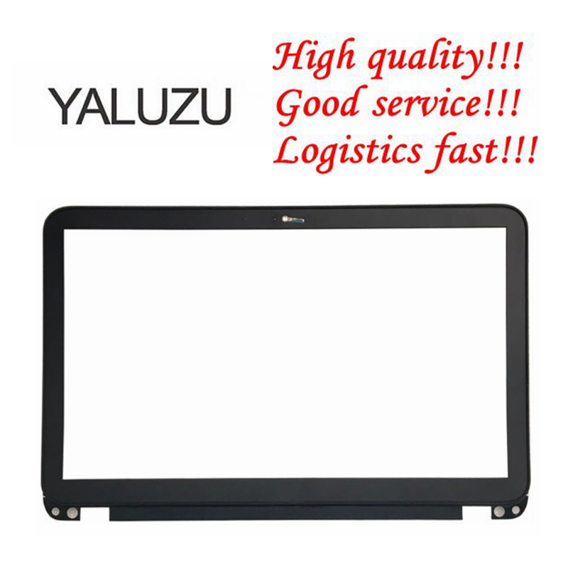 NEW Top case for MSI GE62 GE62MVR GE62VR MS-16J1-16J2 MS-16J5 LCD Back Cover