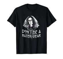 лучшая цена brand men shirt American Horror Story Don t Be a Hater Dear
