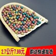 Pellet Clay 9mm 10mm 8mm 7mm Grain Ceramic Super-Hard