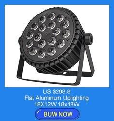 Flat 18x18W 18x12W