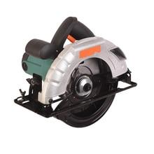 Cutting-Machine Electric-Circular-Saw Power-Tool Woodworking Multifunctional Household
