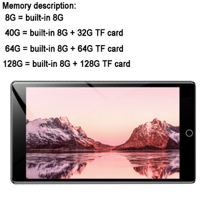 Image 4 - RUIZU H1 4 inç Dokunmatik Ekran Bluetooth 5.0 MP3 Oynatıcı Dahili Hoparlör Desteği FM Radyo Kayıt Video E kitap