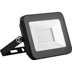 Saffit éclairage LED sfl90-20 IP65 20W 6400K 55064
