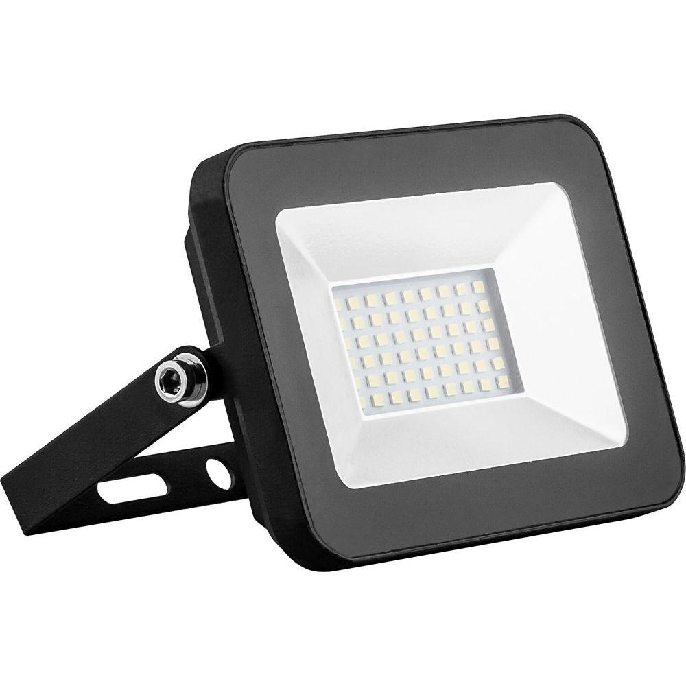 Saffit LED Floodlight Sfl90-20 IP65 20W 6400K 55064