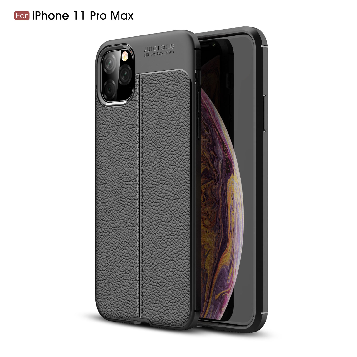 H679aa857432f43458340fabd7562edbdm For iPhone 11 Pro Max Case 7 8 5S 6S Plus XR XS SE Apple Case Luxury Leather PU Soft Silicone Phone Back Cover For iPhone 11 Pro