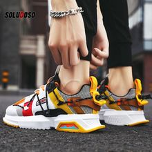New Shoes Men Sneakers Fashion High Quality Spring Brand Design Fall Men Casual Shoes Adult Male Sneakers Soulier Homme Trainers new shoes men sneakers fashion high quality spring brand design fall men casual shoes adult male sneakers soulier homme trainers