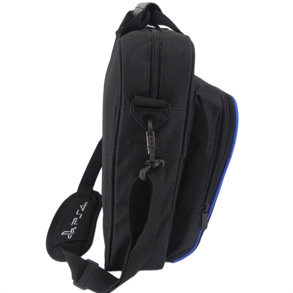 Best Price #4ee5f Game Console Storage Bag Shock Proof