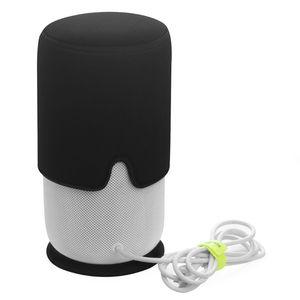 Новый Неопреновый чехол для хранения, защитный чехол для Apple HomePod, bluetooth-колонка 2018, высокое качество 634A