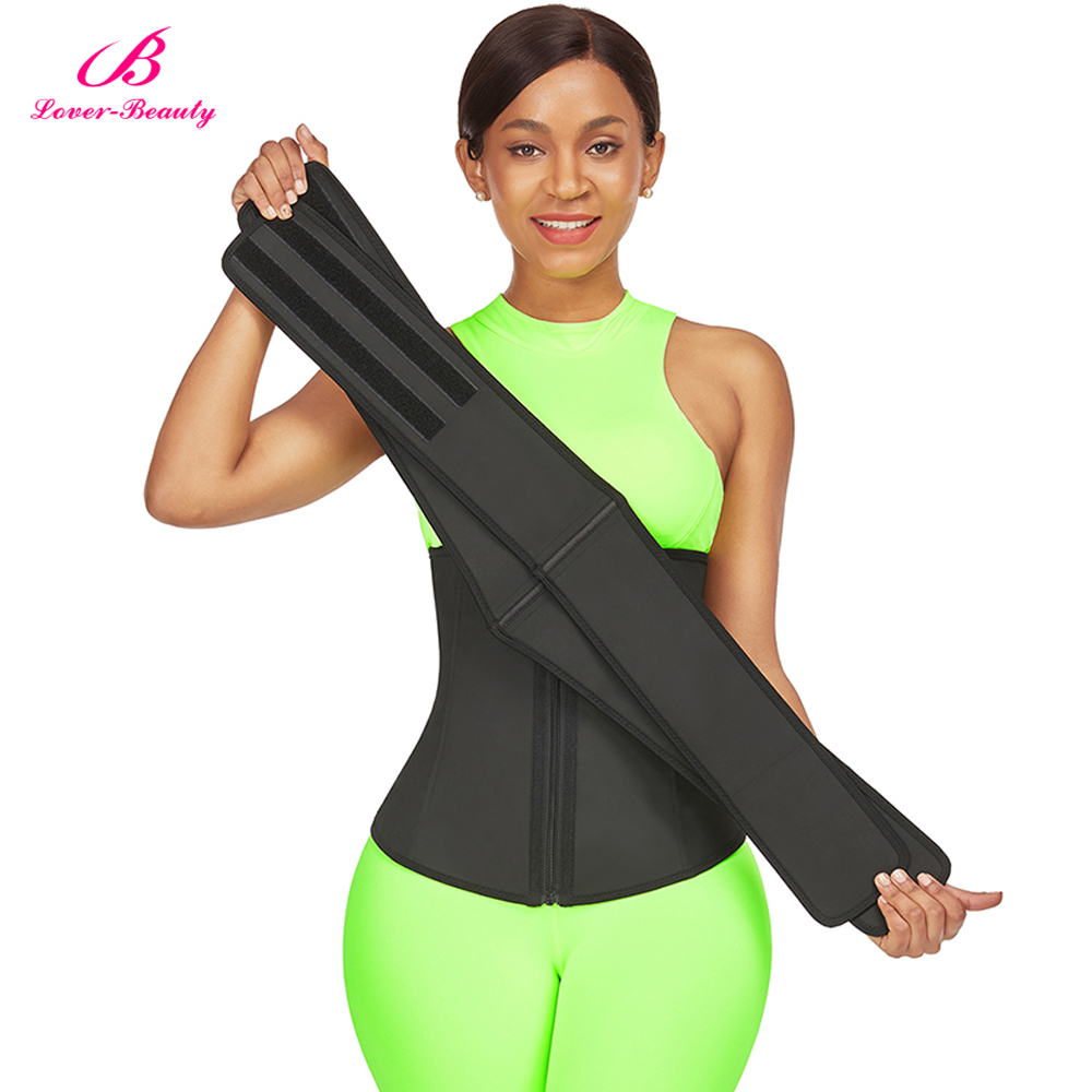 Detachable Double Strap Fitness Workout in Achimota, Ghana 1