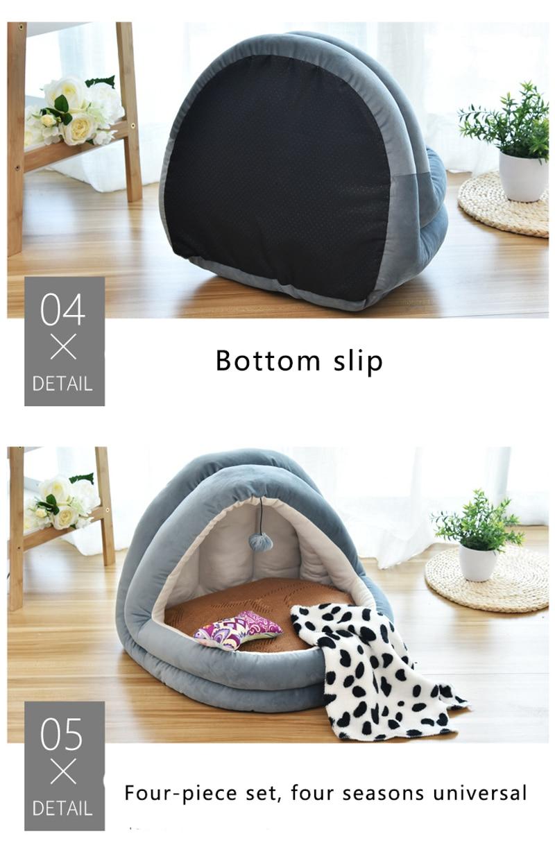cat nest (16)