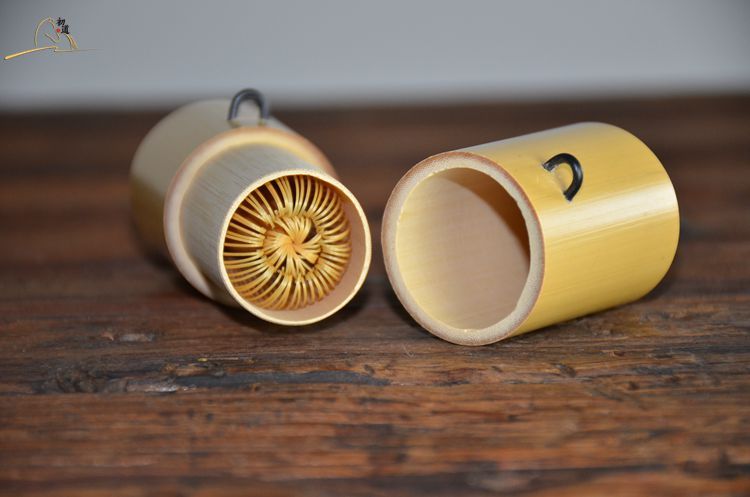 Дорожная мини бамбуковая ложечка набор посуды-Япония Chasen набор и совок веничек для чая «маття»