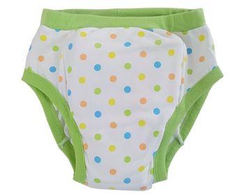 Spodnie treningowe dla dorosłych nadrukowana kropka spodenki dla dorosłych z wyściółką wewnątrz spodnie treningowe ABDL spodnie treningowe dla dorosłych spodnie abdl tanie i dobre opinie spandex CN (pochodzenie) Cartoon Figi Egzotyczne NONE