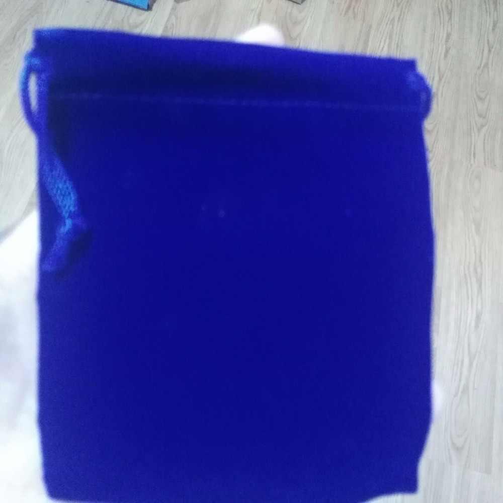 Koop Organizer Real Box Groothandel Charms & Kralen Kristal Uit Swarovskis Vrouwen Diy Verpakking Geschenken Voor Bedels Armbanden Fijne