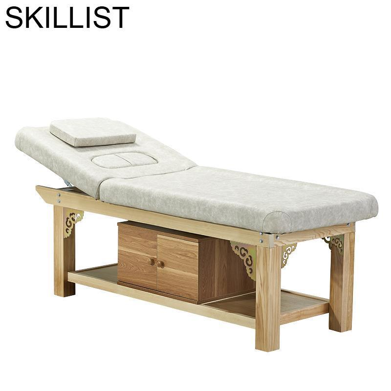 De Para Dental Foldable Silla Masajeadora Tafel Cama Masaje Tattoo Beauty Letto Pieghevole Folding Salon Chair Table Massage Bed