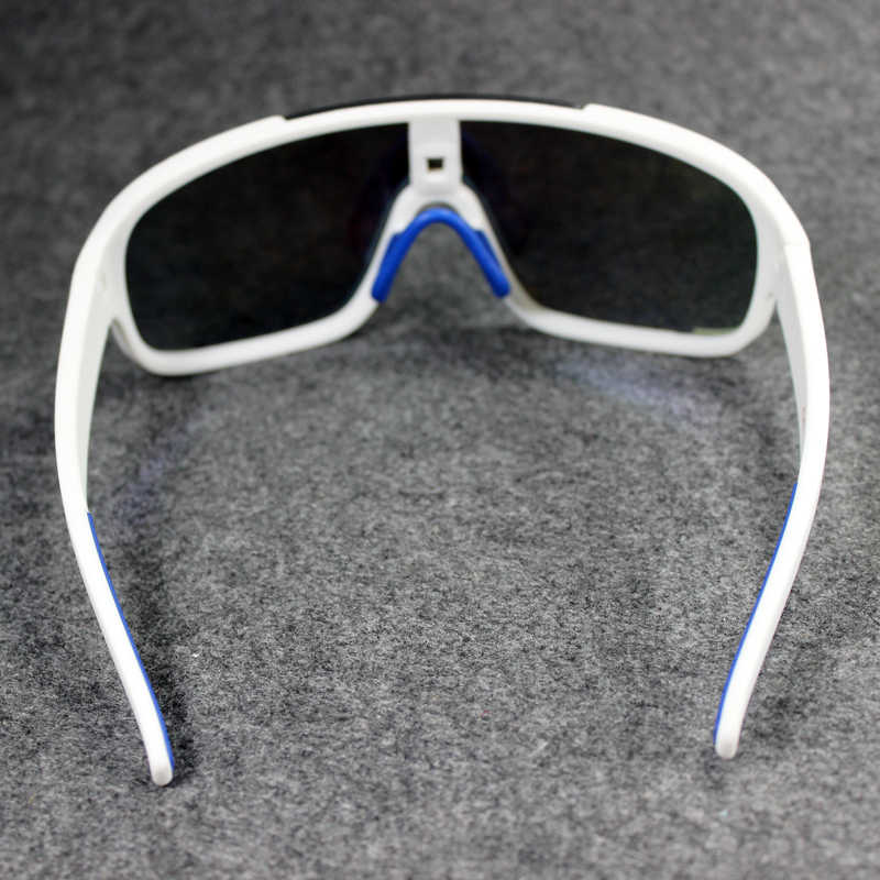 ELAX BRAND DESIGN 2019 NEW Ciclismo Sports Glasses Outdoor Sunglasses Men Women Mtb Retro Vintage Sun Goggles Driving Eyewear