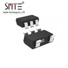 50 шт./лот 200 шт./лот RH7901/A одна/двойная USB зарядка протокол управления портами новые и оригинальные