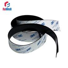 Фторид этиленового пропилен-каучука полоса лист 1 мм Толщина Self-липкая пластина резиновый коврик листов/FKM/уплотнительная полоса лист