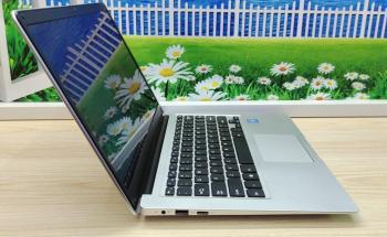 "PIPO 14.1"" Laptop Intel Core 4GB DDR Memory 256GB 512GB SSD HDMI Bluetooth Windows 10 office 1"