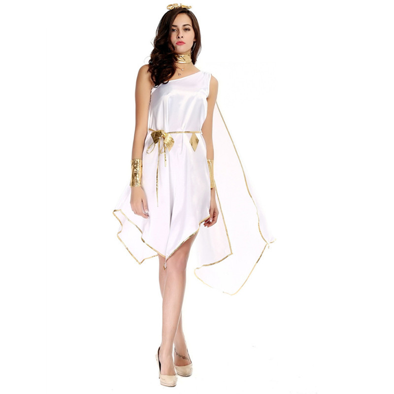 White Style2