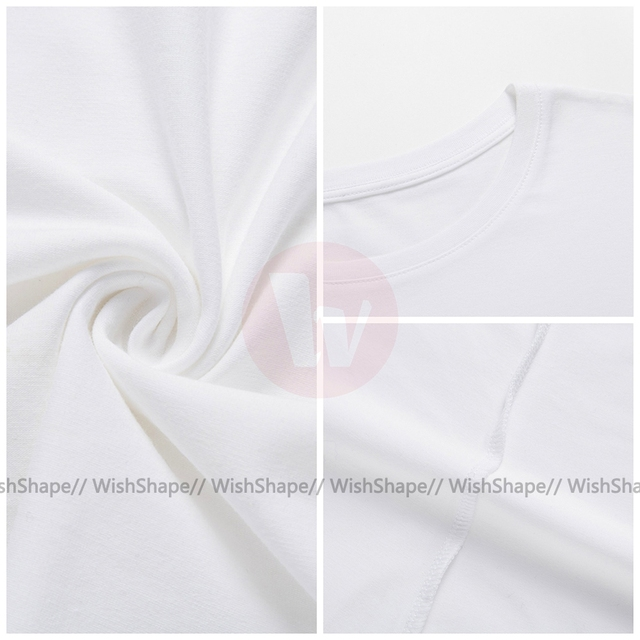 Kanji T Shirt Jojo MENACING Jojo Bizarre Adventure Tee Shirt Print Short Sleeve Graphic T-Shirt Basic Funny T Shirts Plus Size 5