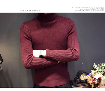 JS1057J-Workout, фитнес, Мужская футболка с коротким рукавом, Мужская термальная мышечная одежда для бодибилдинга, компрессионная эластичная тонк...