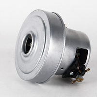 Vacuum Cleaner Motor For FC8202 FC8204 FC8256 1200W 220V Replacement Accessory Spare Parts Home Appliance Parts